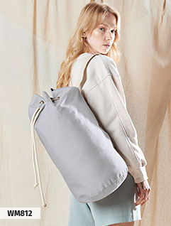 Sports- & Travel-Bags